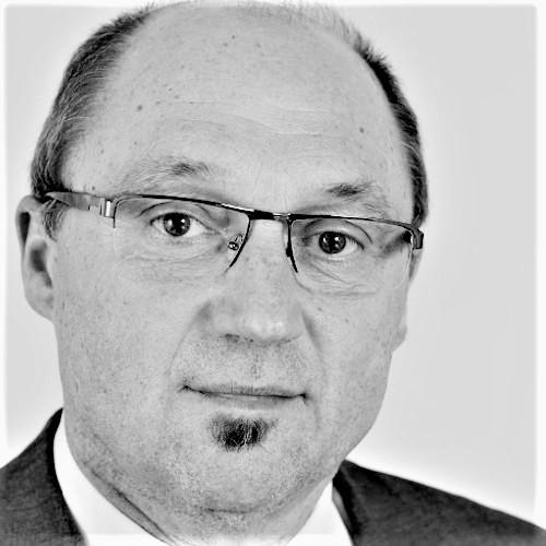 Rudolf Wulzinger