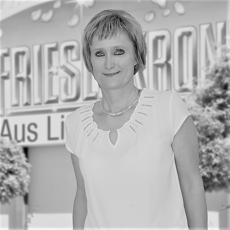 Sylvia Ludwig