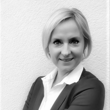 Sabine Zimmerer